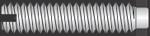 Threads Per Inch