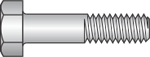 Fastener Torque Specifications