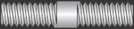 Fastener Black Book - Customer Reivews