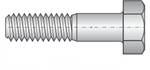 Fastener Identification Markings