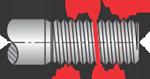 Fastener Thread types